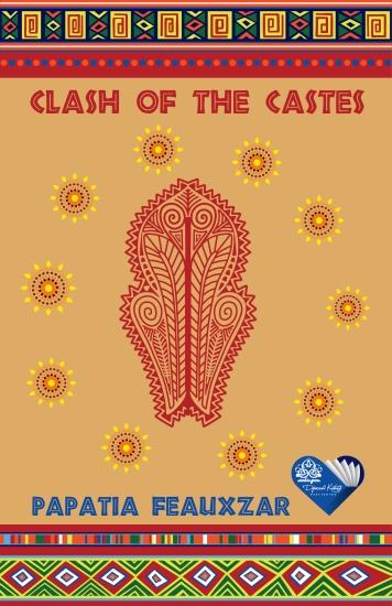 Clash of the Castes02