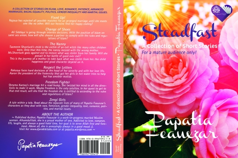 STEADFAST_HARDCOVER_03