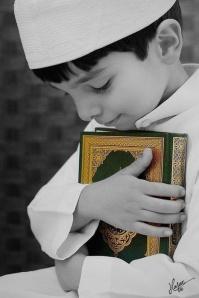 muslimboy