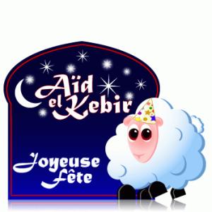 Aid-el-Kebir