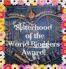 Sisterh award