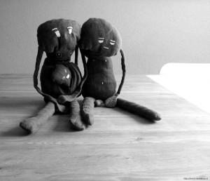 couple_depressed-700x604