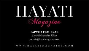 Papatia BCard-01