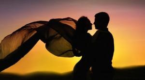 Romance-700x385