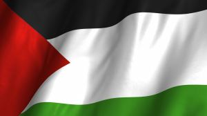 palestine_flag_gaza_waving_wallpaper