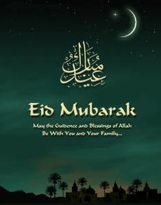 Eid-Whatsapp-Dp-2015