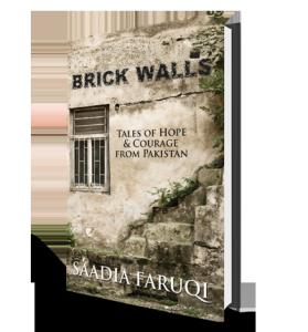 Saadia-Faruqi-Brick-Walls-Book-Cover