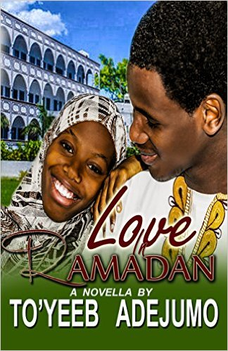 pic of love in ramadan