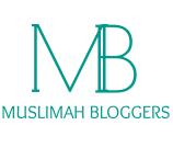 muslimah-bloggers-e1434440510468