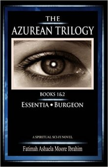 Azurean Trilogy