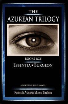 Azurean Trilogy