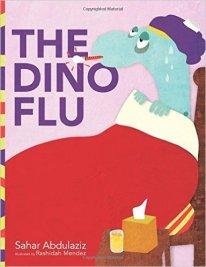 Dino Flu
