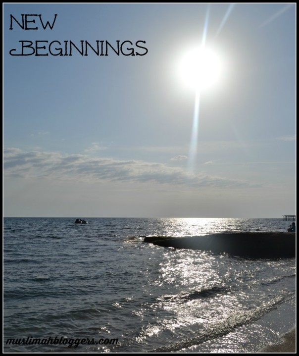 New-Beginnings-768x915