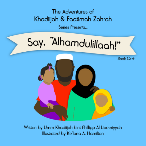 Say Alhamdulillah - FINAL.pdf