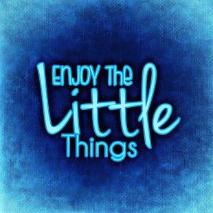 beautiful-things-1389113_1280
