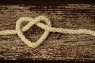 rope-1468951_1920