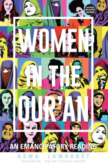 Women in the Quran