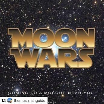 Moon wars 1