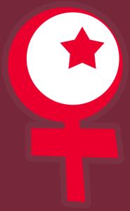 369px-islamic_feminism_symbol-svg