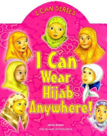 i_can_read_wear_the_hijab_1_2048x2048