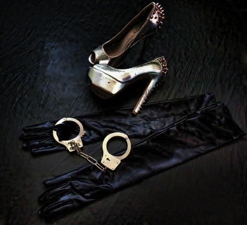 high-heels-622150_1280