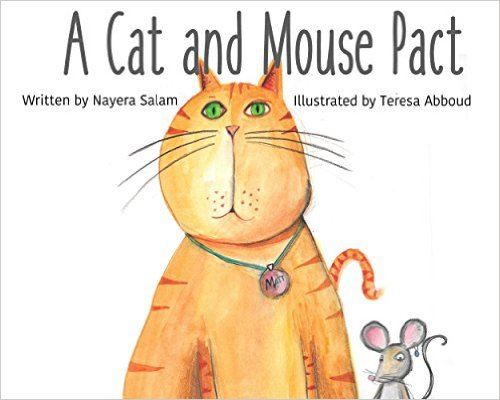 a-cat-and-mouse-pact