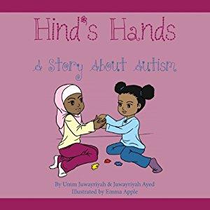 hinds-hands