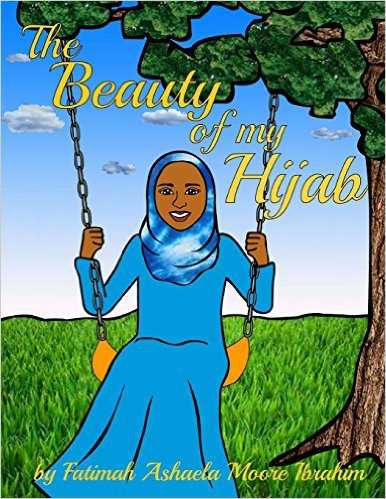 the-beauty-of-my-hijab