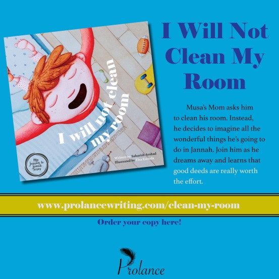 clean-my-room-launch-poster