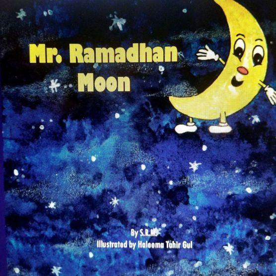 ramadan moon 1