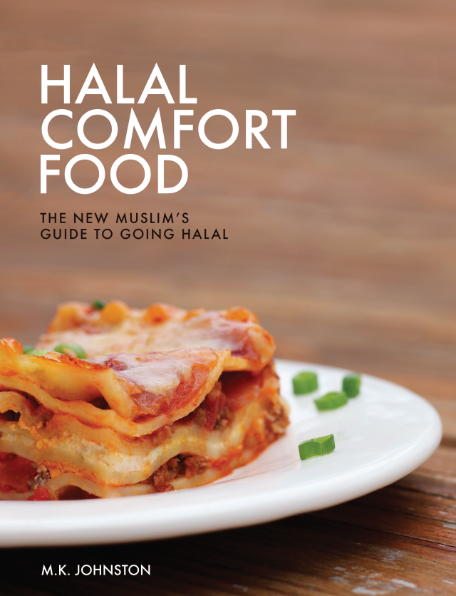 8.5x11_Color_120 Halal Comfort Food-front