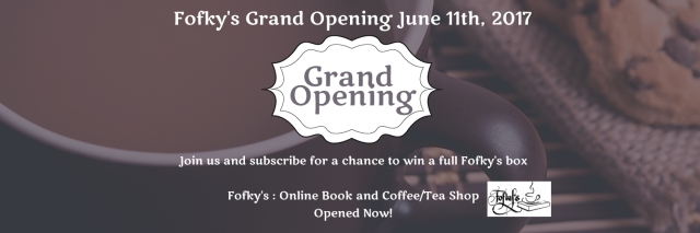 Grand Opening Banner final