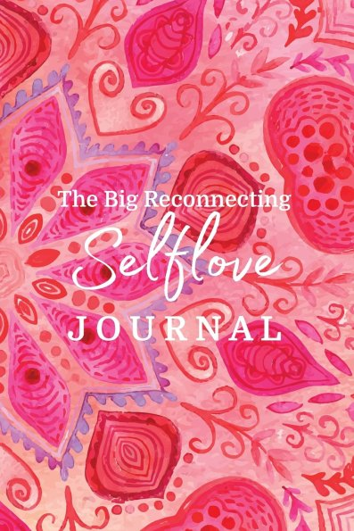self love journal 1