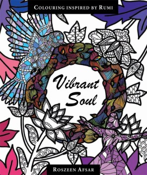 Vibrant-Soul-Front-Cover