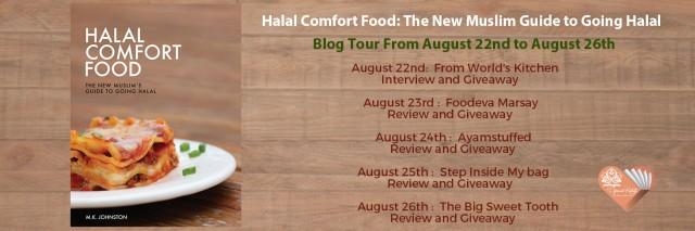 Halal food banner 7 26 17 fixed
