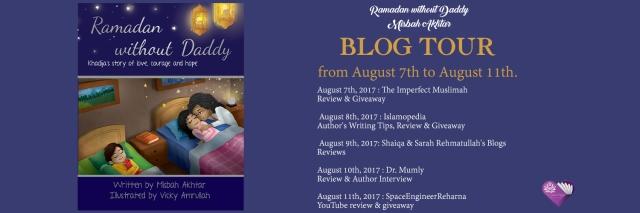 RWD Banner - blog tour 8 6 17