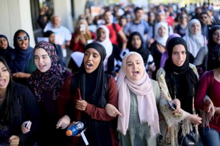 US-Muslim-Women-Launch-Specialized-Online-Businesses