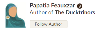 Goodreads author.png