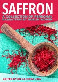 saffron-cover