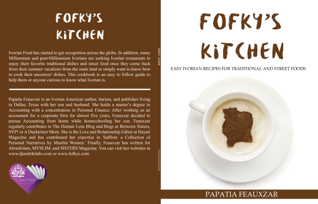 Fofkys Kitchen cover in jpeg 7 2 18