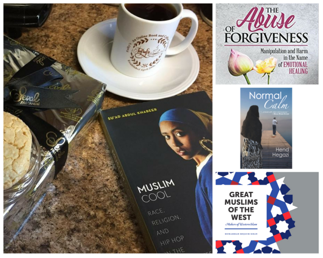 muslim book club collage 1