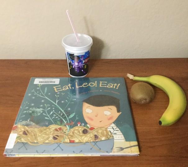 children books 1