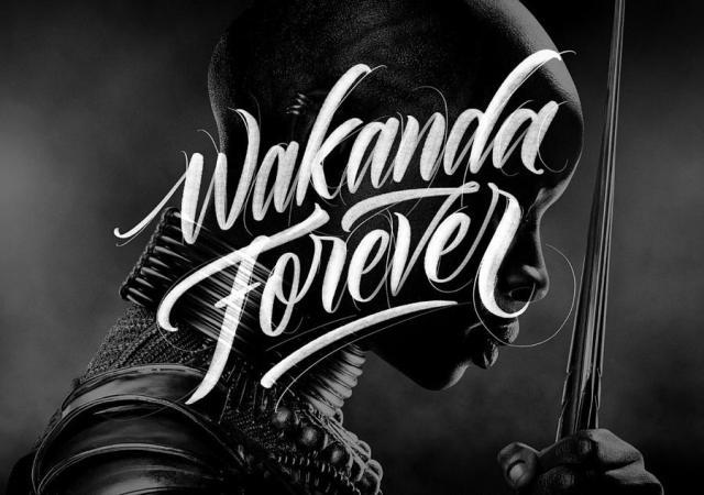 wakanda-forever-okoye-ion
