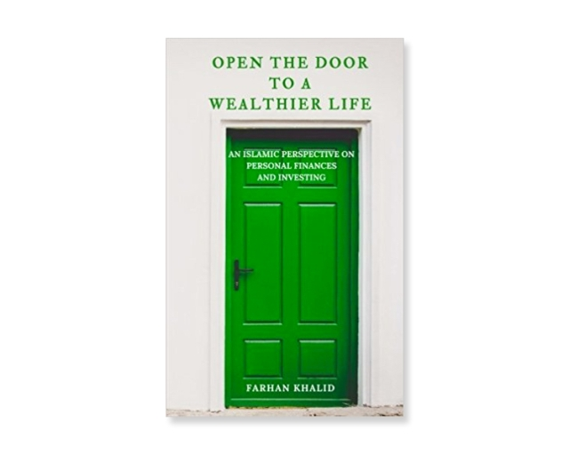 open-the-door-to-a-wealthier-life