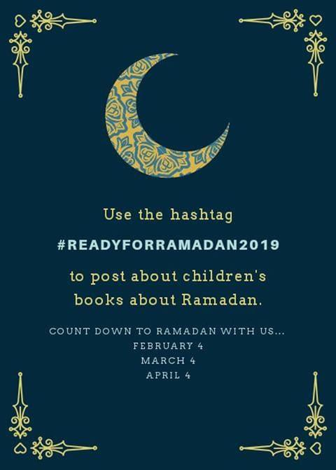Ready for Ramadan 2019 : A Countdown and Review of Some
