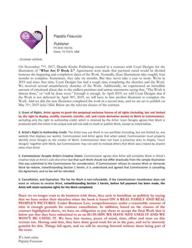 Djarabi Kitabs Publis Statement FOR WAMI 2 final-1