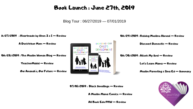New Release! Book Launch and Blog Tour uycd 6 18 19 fb twitter banner